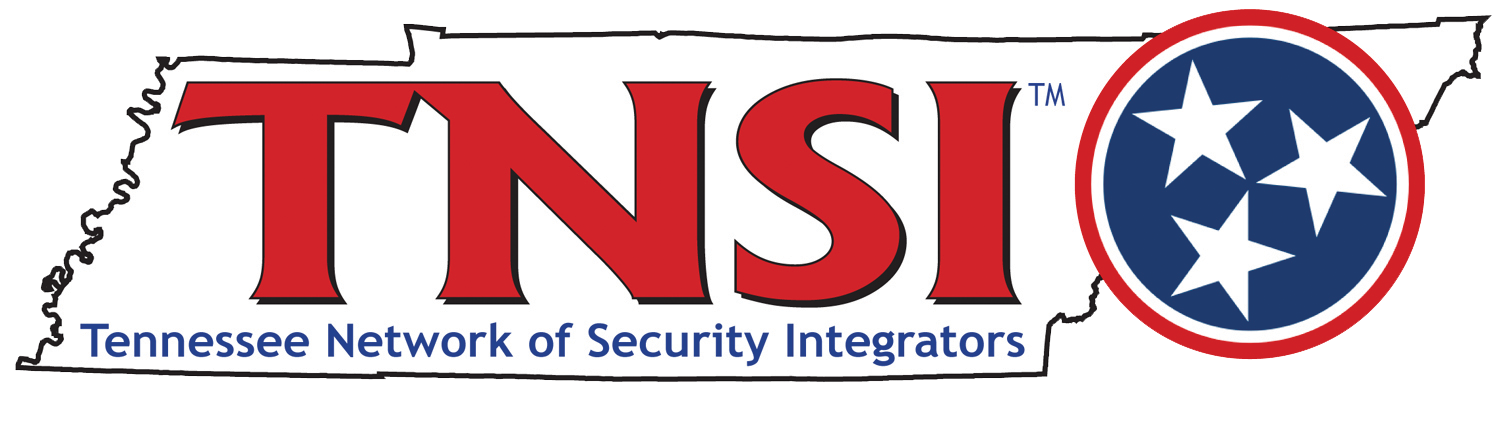 Tennessee Network of Security Integrators